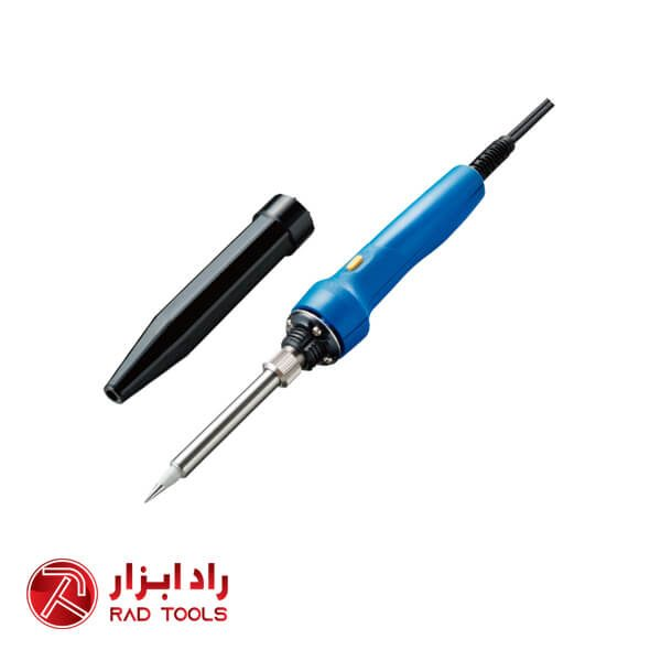 TQ-95-هویه 20-200 قلمی گات