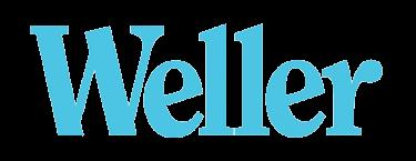 Weller | ولر