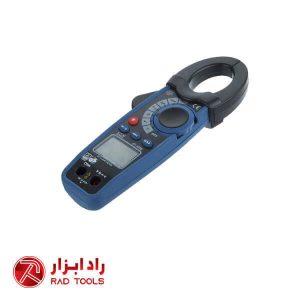 خرید آمپرمتر CEM DT- 3340